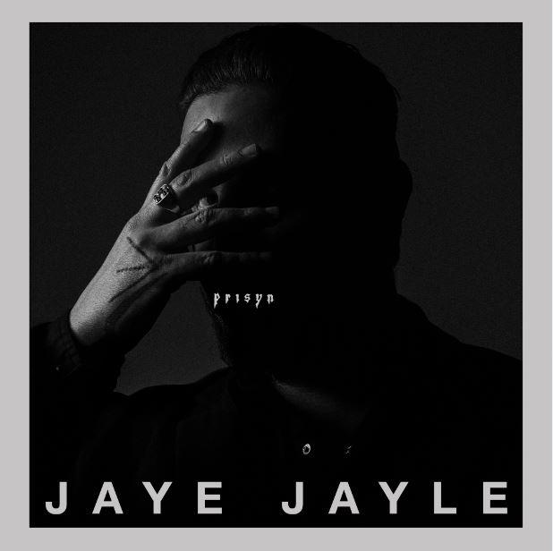 05/07/2020 : JAYE JAYLE - PRISYN
