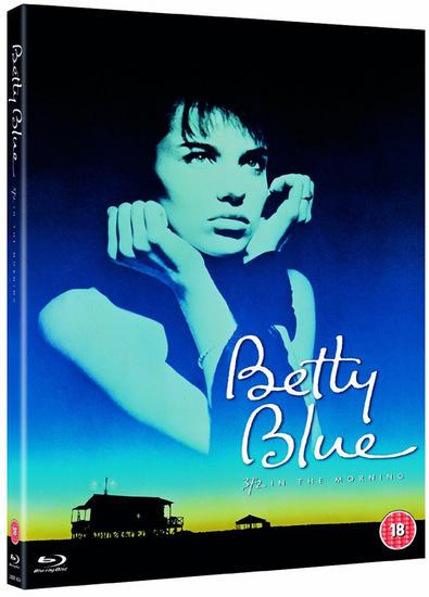 05/12/2013 : JEAN-JACQUES BEINIEIX - Betty Blue (37°2 Le Matin)