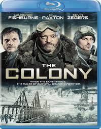 03/04/2014 : JEFF RENFROE - The Colony