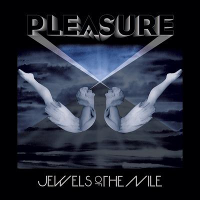 19/06/2011 : JEWELS OF THE NILE - Pleasure