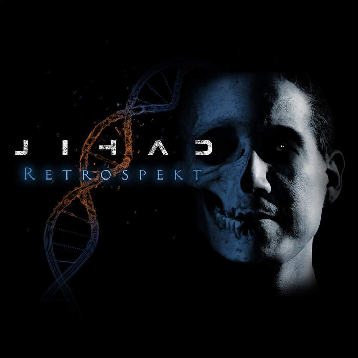 01/09/2021 : JIHAD - Retrospekt