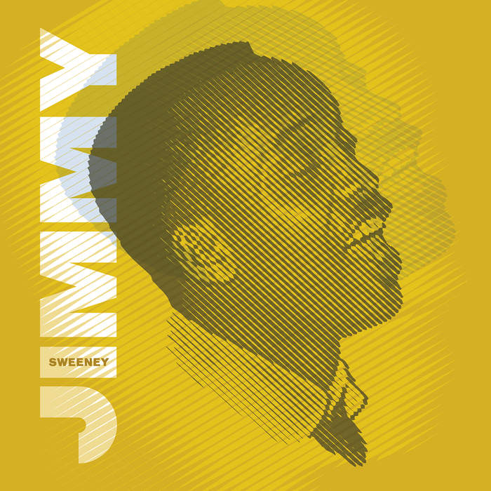 28/03/2020 : JIMMY SWEENEY - Without You