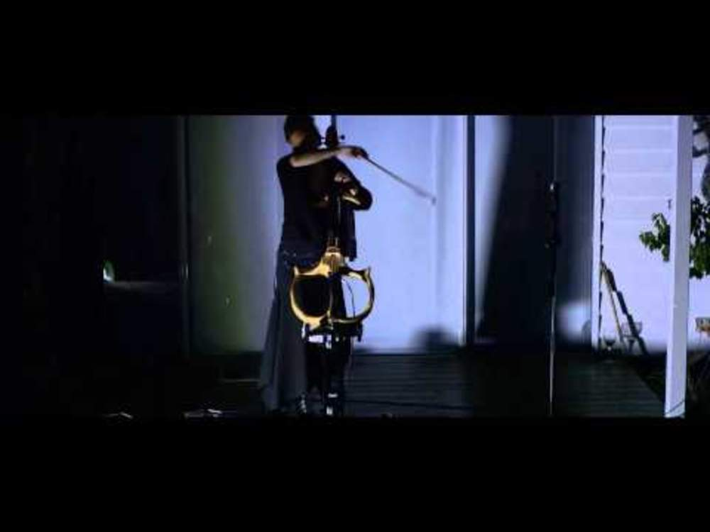 3963 Laurus (live 2013)