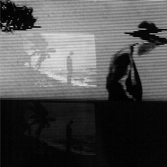 01/11/2014 : JOHN FOXX & STEVE D'AGOSTINO - Evidence Of Time Travel
