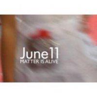 JUNE11