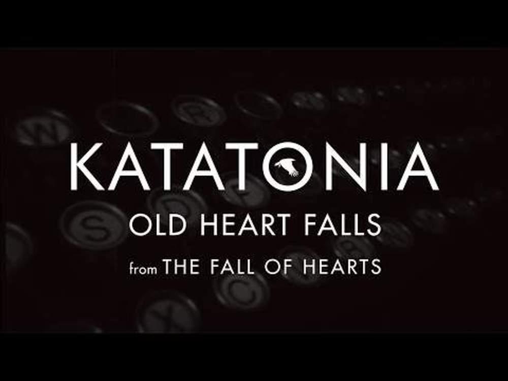 4420 Old Heart Falls