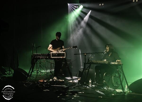 KATCROSS - Pulse Namur Isne