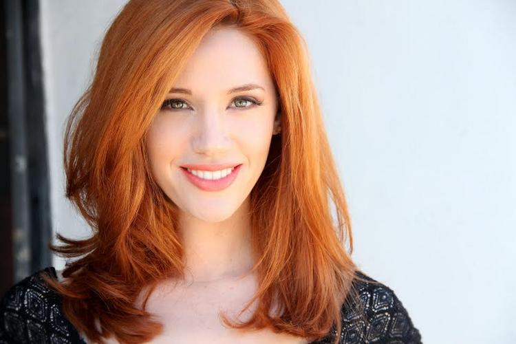 katie parkerkatie parker twitter, katie parker, katie parker facebook, katie parker actress, katie parker photography, katie parker weather, katie parker weather channel, katie parker series, katie parker production, katie parker instagram, katie parker aa speaker, katie parker feet, katie parker wiki, katie parker ceramics, katie parker books, katie parker actress age, katie parker strength and conditioning, katie parker linkedin, katie parker book series
