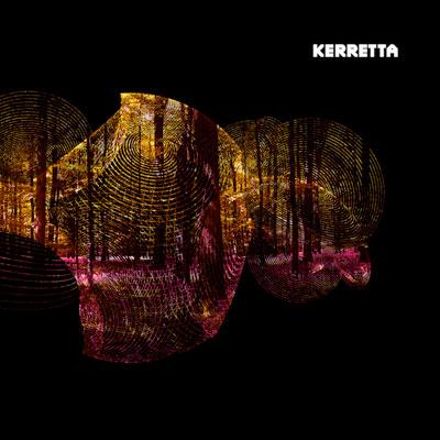 26/01/2012 : KERRETTA - Saansilo