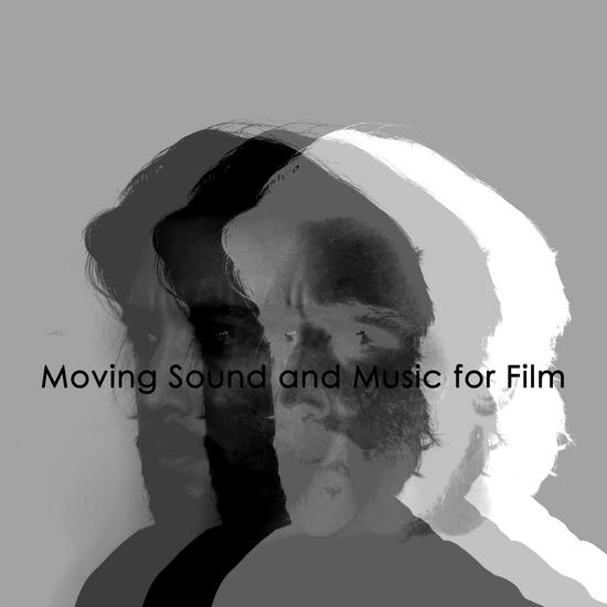 12/01/2015 : KEVIN STRAUWEN - Moving Sound & Music For Film