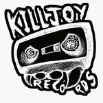 KILLJOY RECORDS