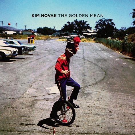29/03/2012 : KIM NOVAK - The Golden Mean