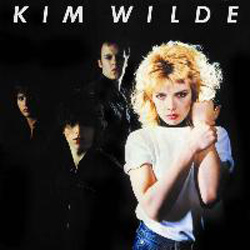 18/09/2015 : KIM WILDE - Kim Wilde