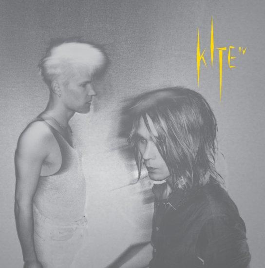 24/10/2011 : KITE - IV