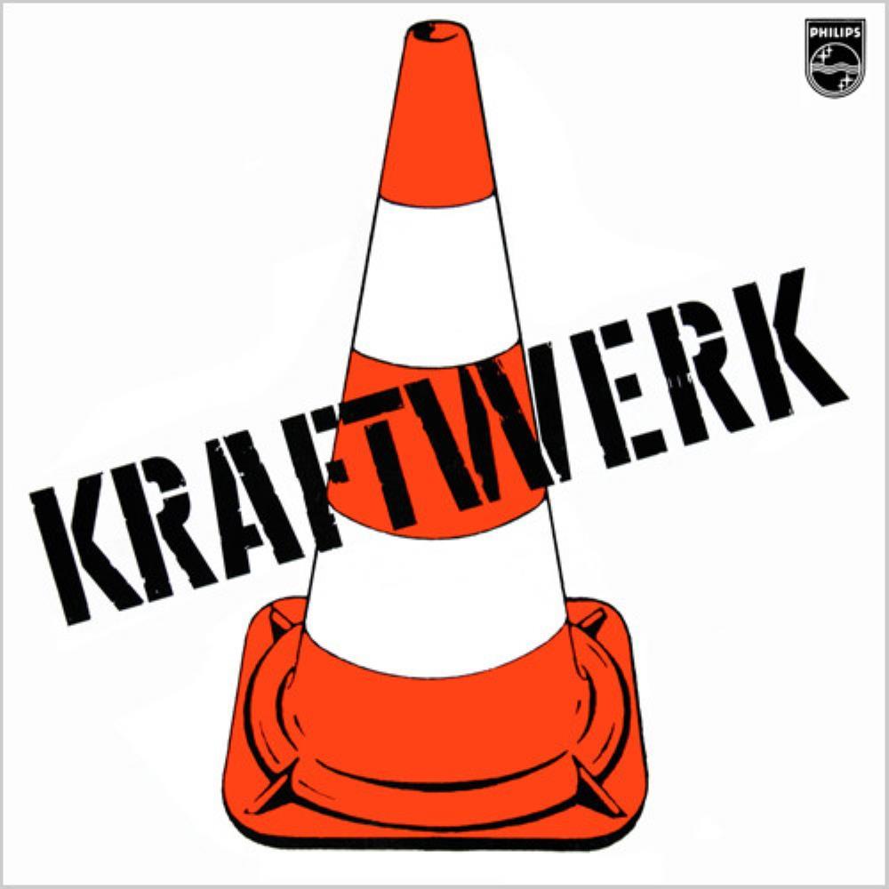 NEWS 50 years of Ruckzuck with Kraftwerk!
