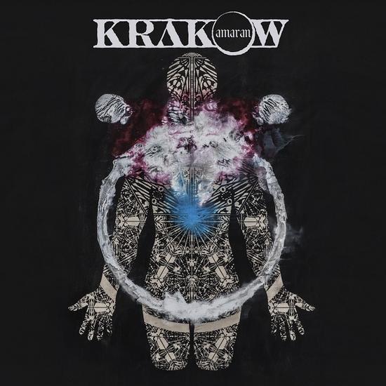 29/03/2015 : KRAKOW - Amaran