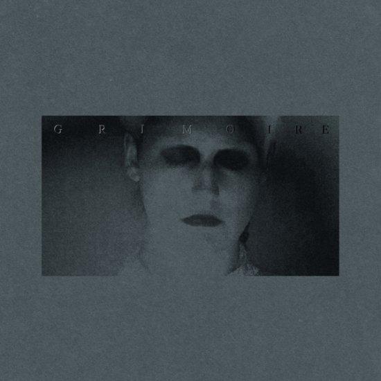 13/07/2011 : KRENG - Grimoire