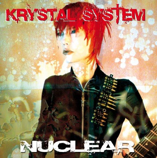 05/05/2011 : KRYSTAL SYSTEM - Nuclear