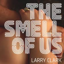15/10/2015 : FILMFEST GHENT 2015 - Larry Clark: The Smell Of Us