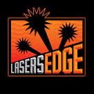 LASER'S EDGE
