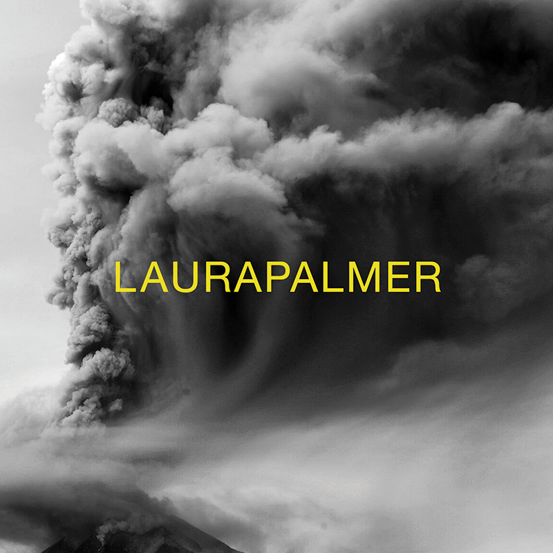 02/12/2015 : LAURAPALMER - Laurapalmer 12'