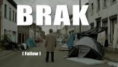 19/10/2015 : FILMFEST GHENT 2015 - Laurent Van Lancker: Fallow (Brak)
