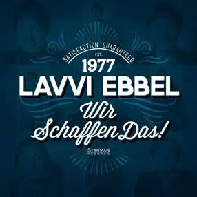 NEWS Lavvi Ebbel releases new single