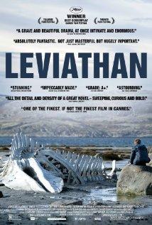02/11/2014 : ANDREJY ZVYAGINTSEV - Leviathan