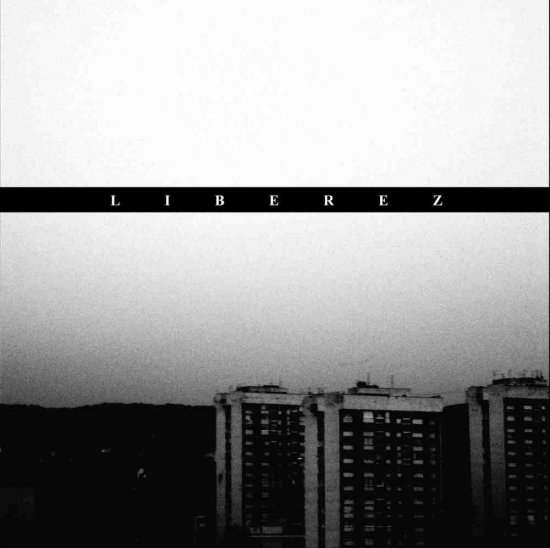 13/07/2011 : LIBEREZ - The letter