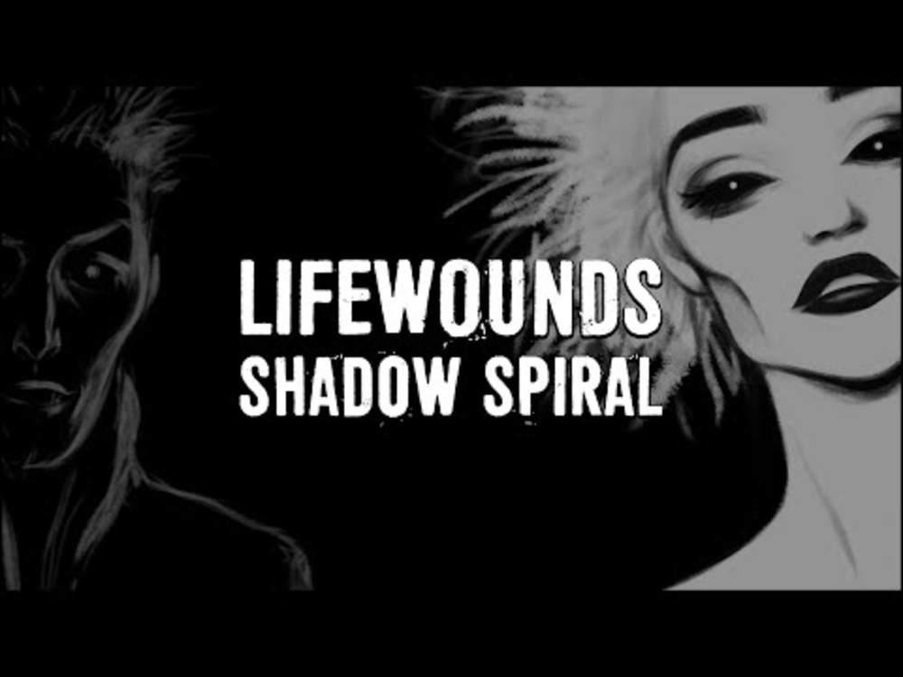 5958 Shadow Spiral