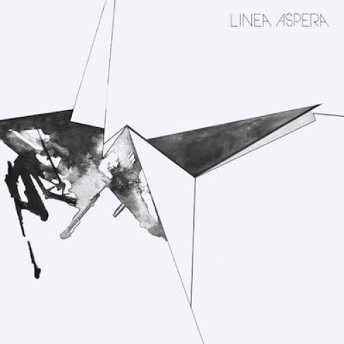 02/03/2013 : LINEA ASPERA - Linea Aspera