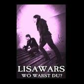 LISAWARS