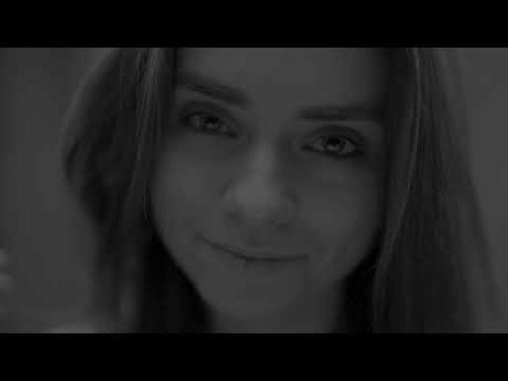 6103 Noyalain (Burn) (Official Video)