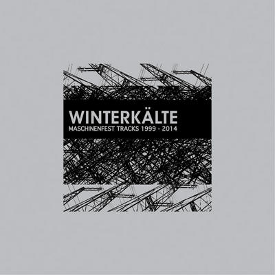 NEWS Livealbum by Winterkalte