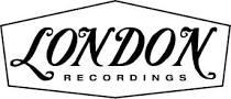 LONDON RECORDS