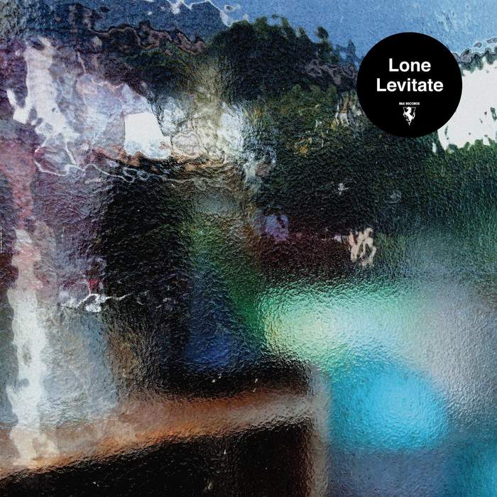 11/12/2016 : LONE - Levitate