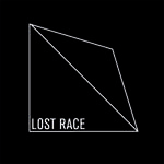 LOST RACE RECORDS
