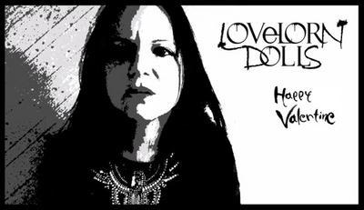 NEWS Lovelorn Dolls release complete liveset at Eurorock 2015 on YouTube