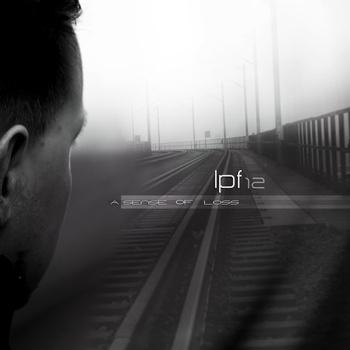 08/08/2011 : LPF12 - A sense of loss