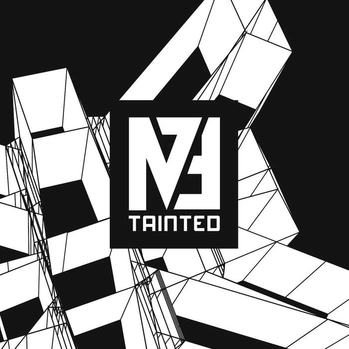14/01/2020 : M73 - Tainted