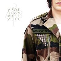 26/12/2013 : APOPTYGMA BERZERK - MAJOR TOM EP