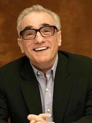 NEWS Martin Scorsese Is Making A Ramones Biopic