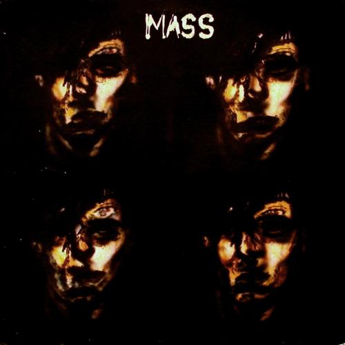 25/09/2011 : MASS - Labour Of Love