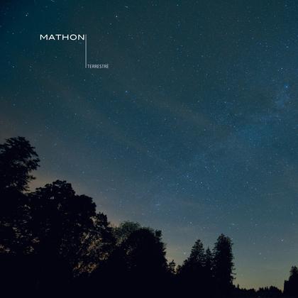 23/05/2011 : MATHON - Terrestre