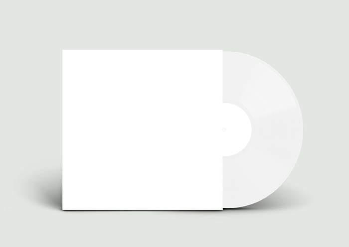 04/07/2019 : MECHANIMAL - White Flag Single