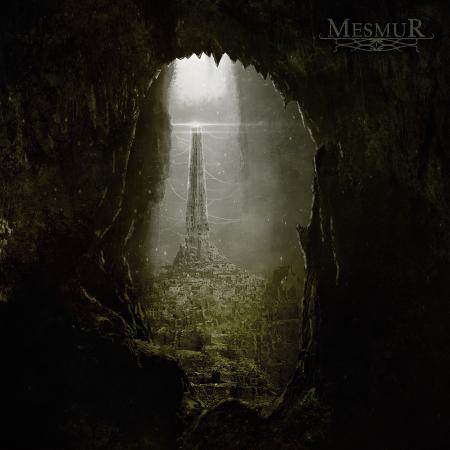 06/12/2014 : MESMUR - Mesmur