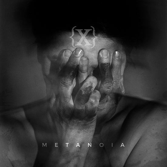 08/11/2015 : IAMX - Metanoia