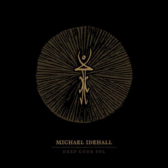 22/07/2015 : MICHAEL IDEHALL - Deep Code Sol