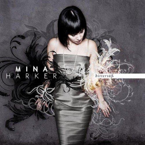 11/07/2011 : MINA HARKER - BITTERSUSS