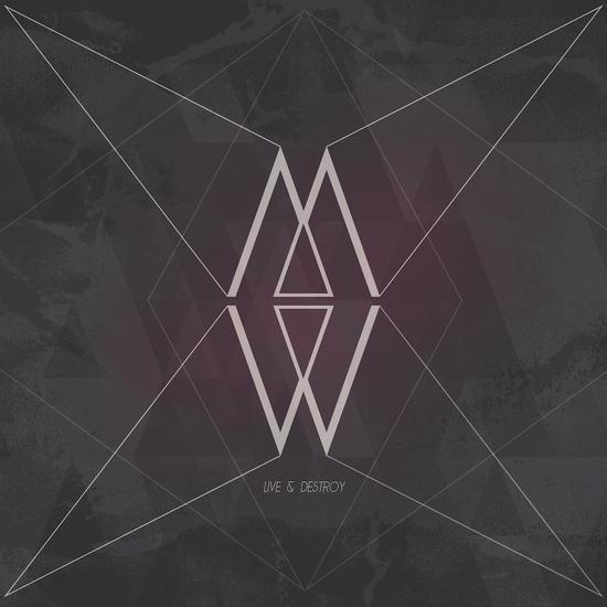 07/09/2014 : MINIUT MACHINE - Live and Destroy